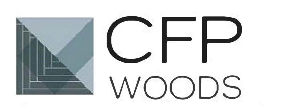 CFP Woods Logo