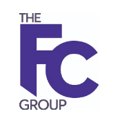 The FC Group