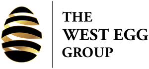 West Egg Group Logo