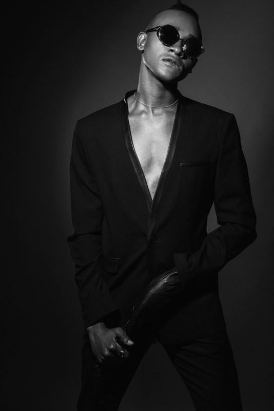 Guelph Portrait Photography