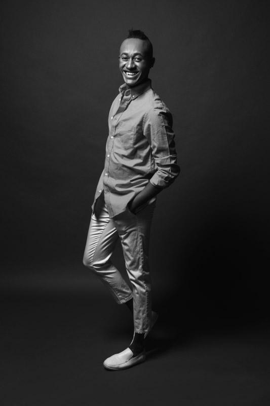 Guelph Studio Photography