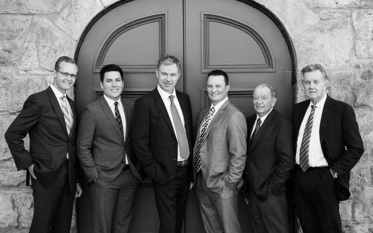 Law firm headshots kitchener waterloo guelph cambridge