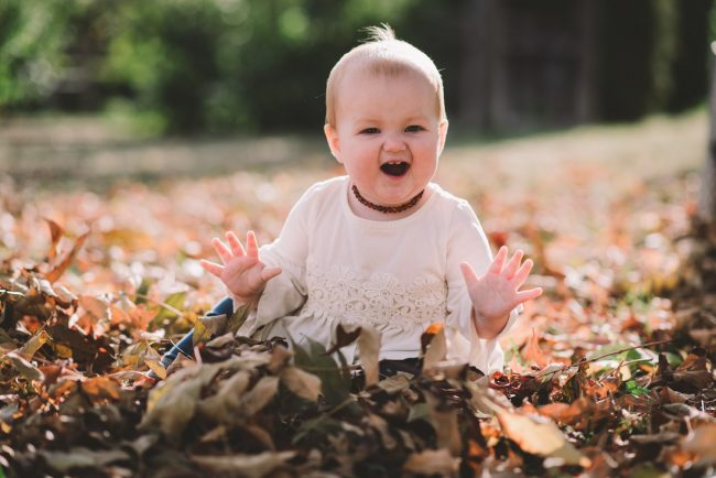 Guelph Fall Family Photoshoot