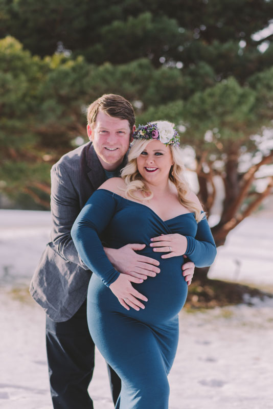 Guelph Kitchener Toronto Maternity Photographer