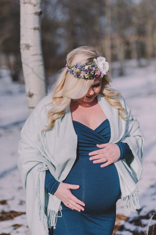 Best Maternity photographer Toronto