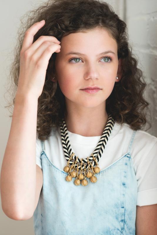 Kitchener Model Photographer