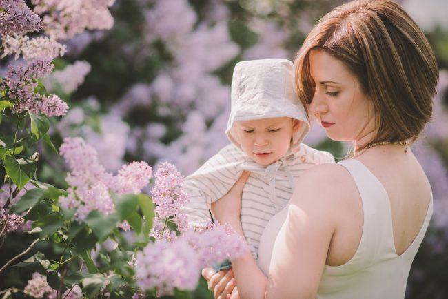 Spring Family Photography Guelph Toronto Kitchener Waterloo Cambridge