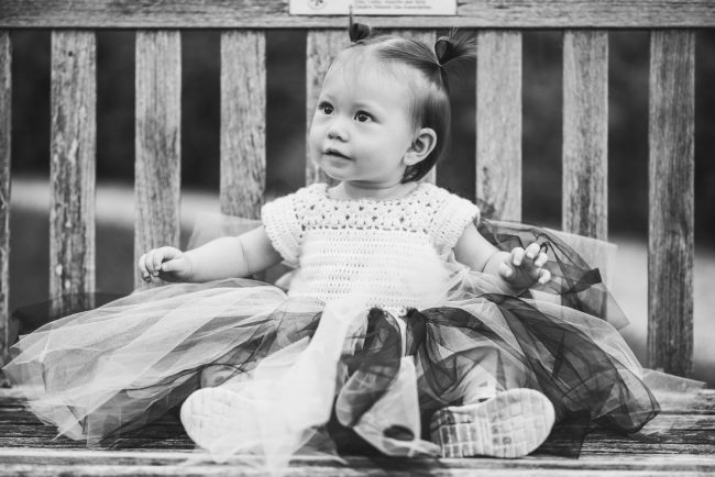 Candid Family Photographer Guelph Kitchener Waterloo Toronto