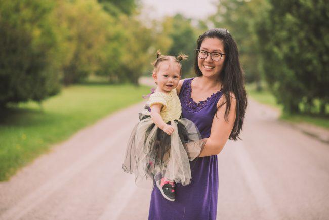 Candid Family Photographer Guelph Kitchener Waterloo Toronto