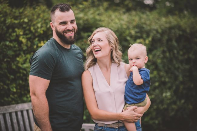 Guelph Lifestyle Photography