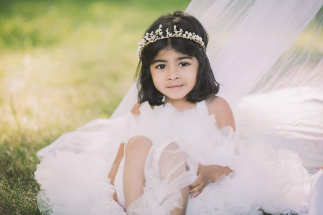 Princess Family Photoshoot Guelph Kitchener Toronto