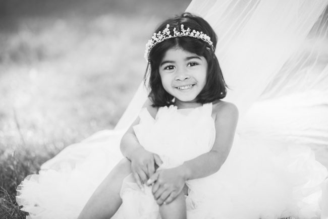 Princess Family Photoshoot Guelph Kitchener Toronto