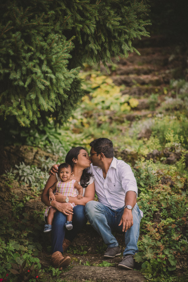 Kitchener Family Photographer