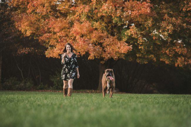 Pet Photographer Kitchener Guelph