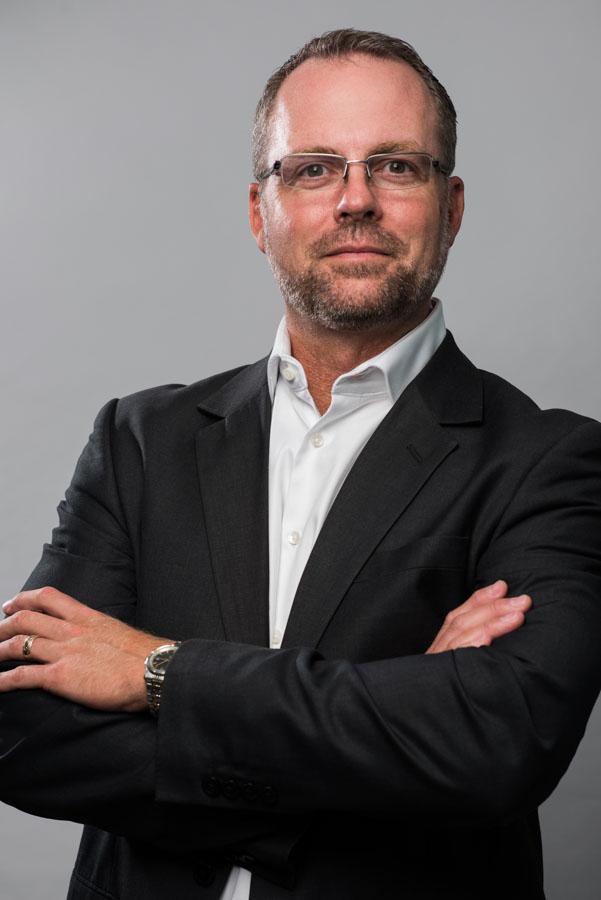 Milton Business Headshot Photographer