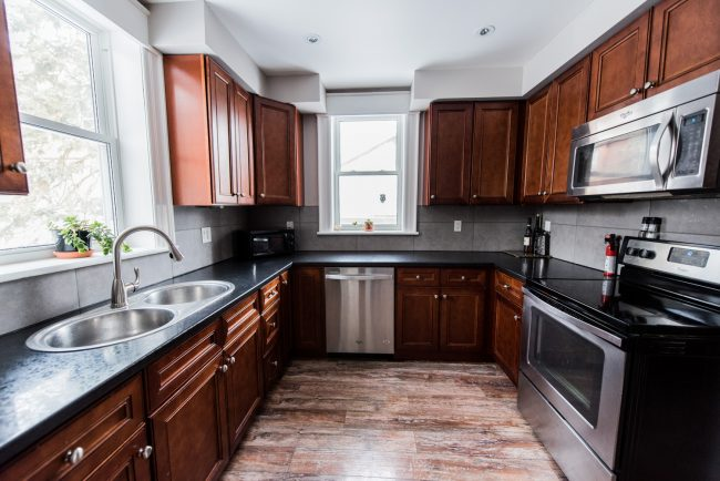 Guelph Real estate photographer