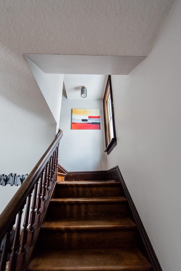 Guelph Real estate photographer