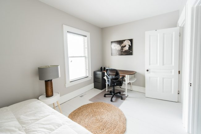 Kitchener Real estate photographer