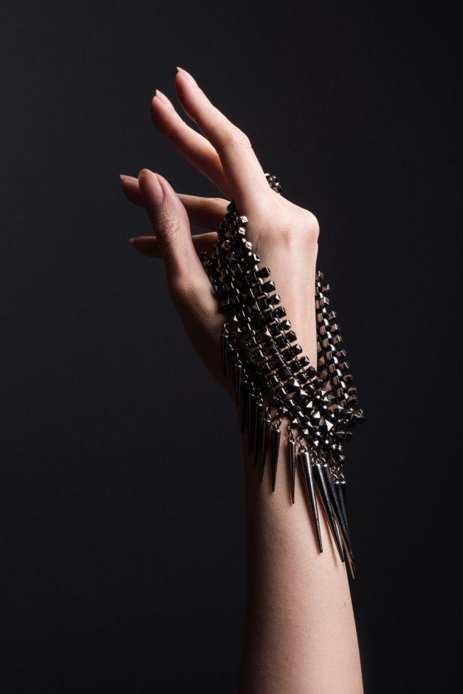 Hand Model Photography Toronto