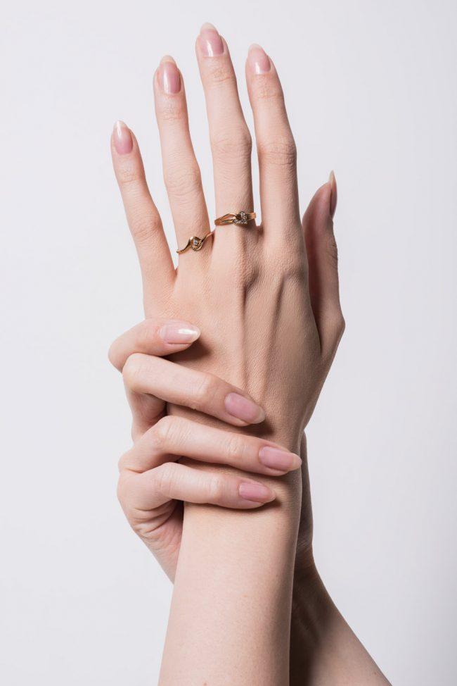Hand Model Photography Kitchener