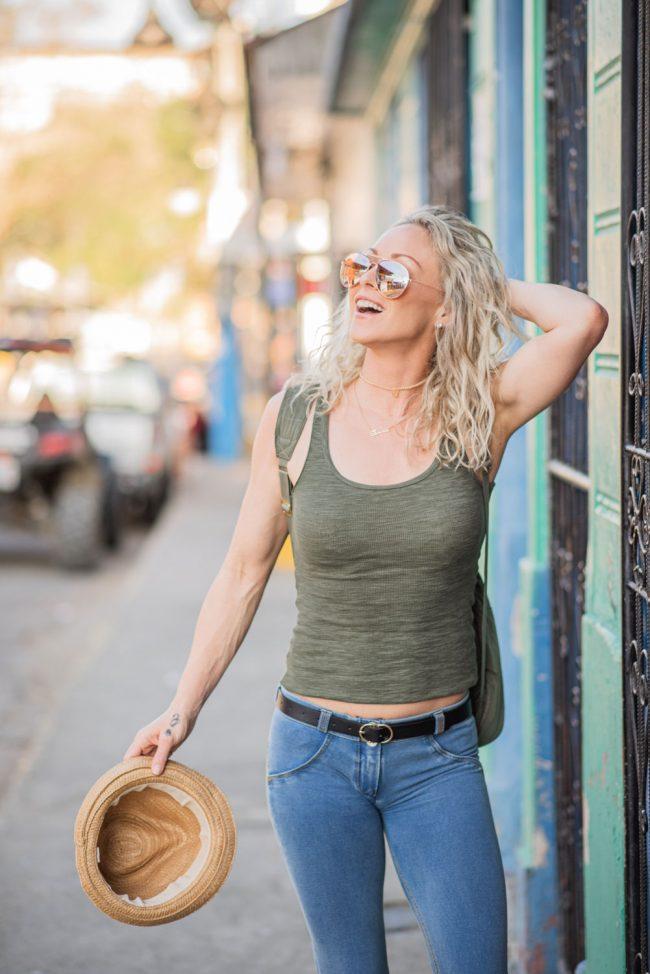 Branding Lifestyle Photography Toronto