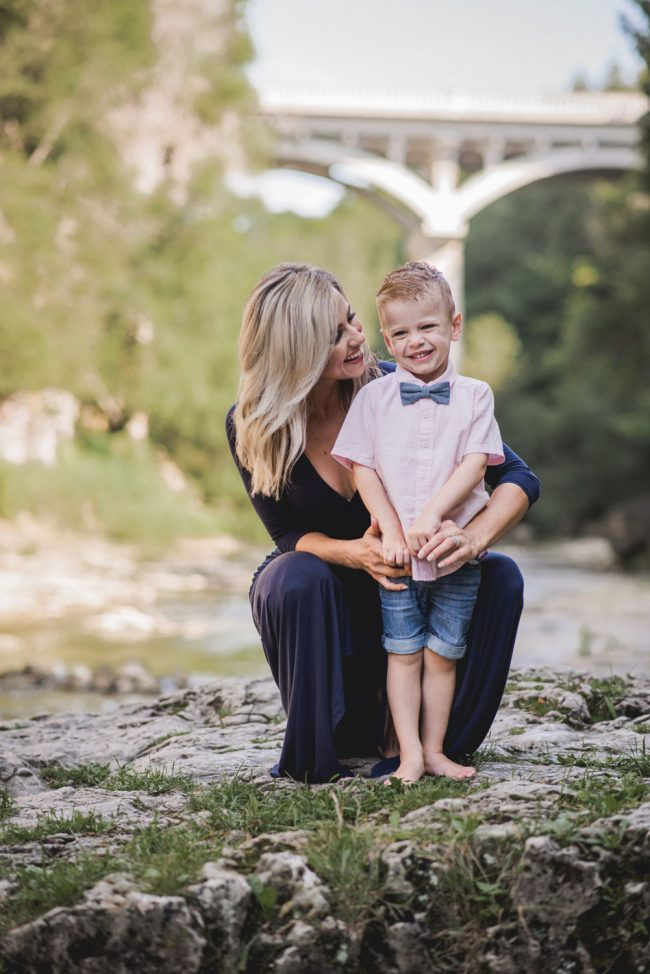 Elora Family Photography