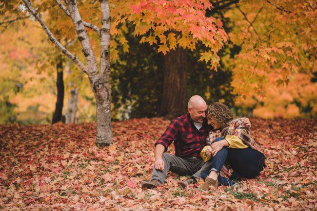 Guelph Family Photographer