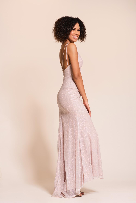 E-commerce fashion photography