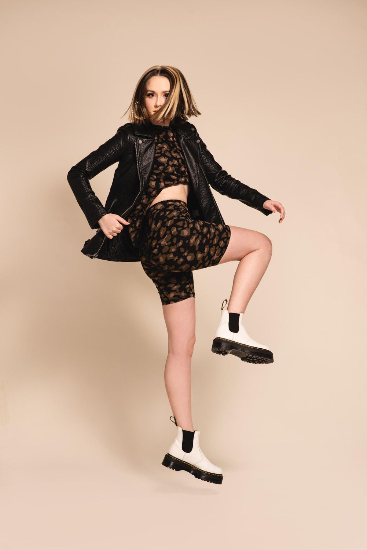 Kitchener Fashion Photography
