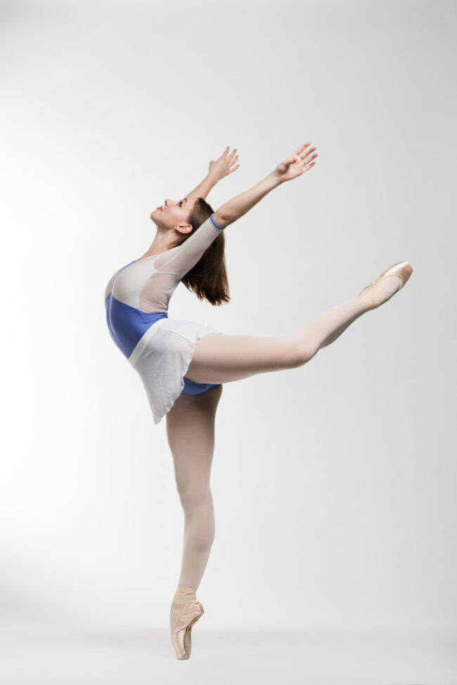 National Ballet of Canada Dance Photography