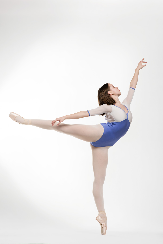 Dance Photography Kitchener