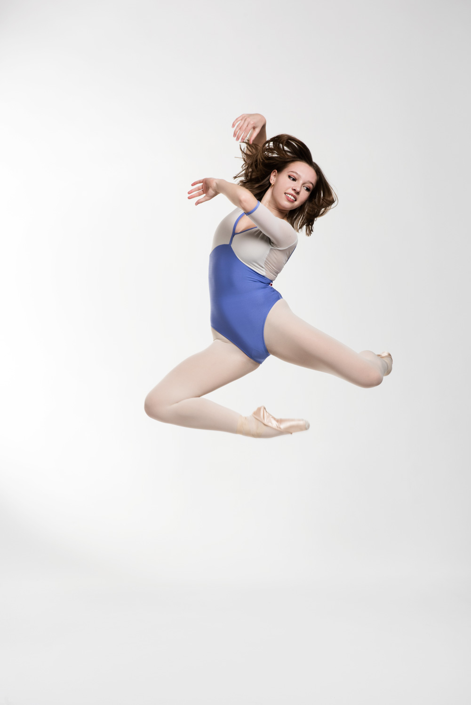 Dance Photographer Kitchener
