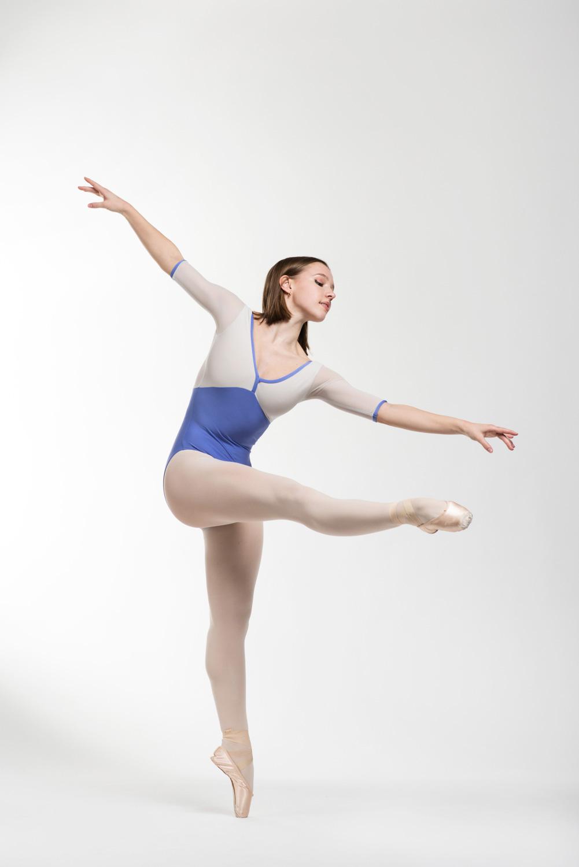 Ballet photographer kitchener waterloo